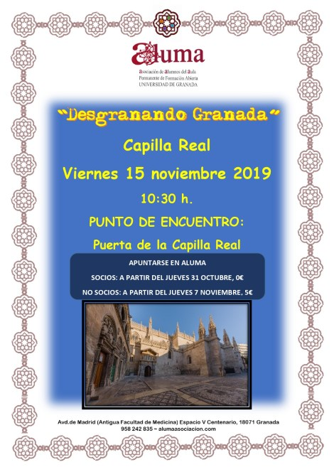 CAPILLA REAL_page-0001