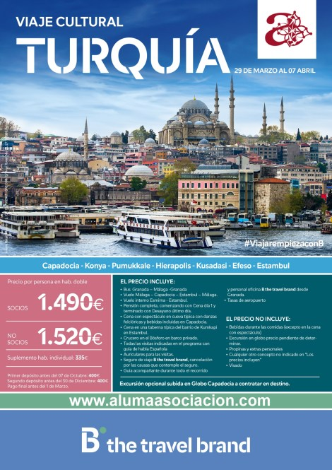 Turquia(Aluma)cartel_page-0001