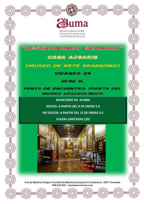 Casa Ajsaris (1)