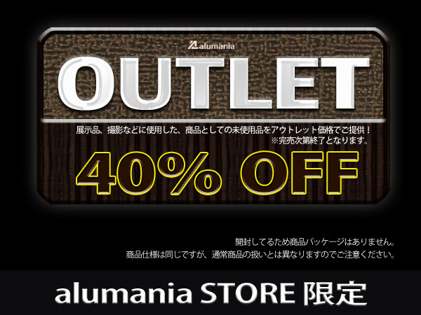 40off_store_OUTLET.jpg