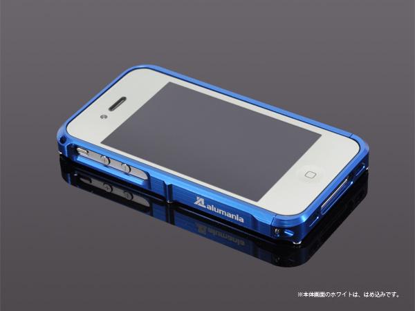 main_top600_blue.jpg