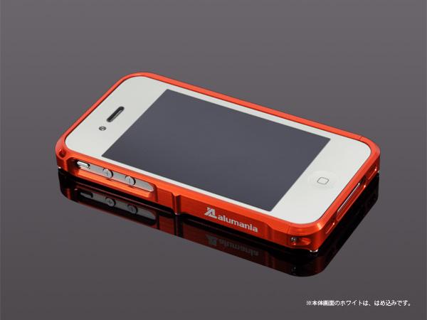 main_top600_orange.jpg