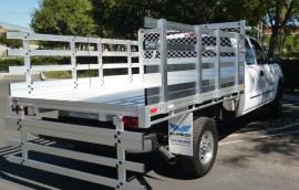 alumbody-aluminum-bed-never-corrodes