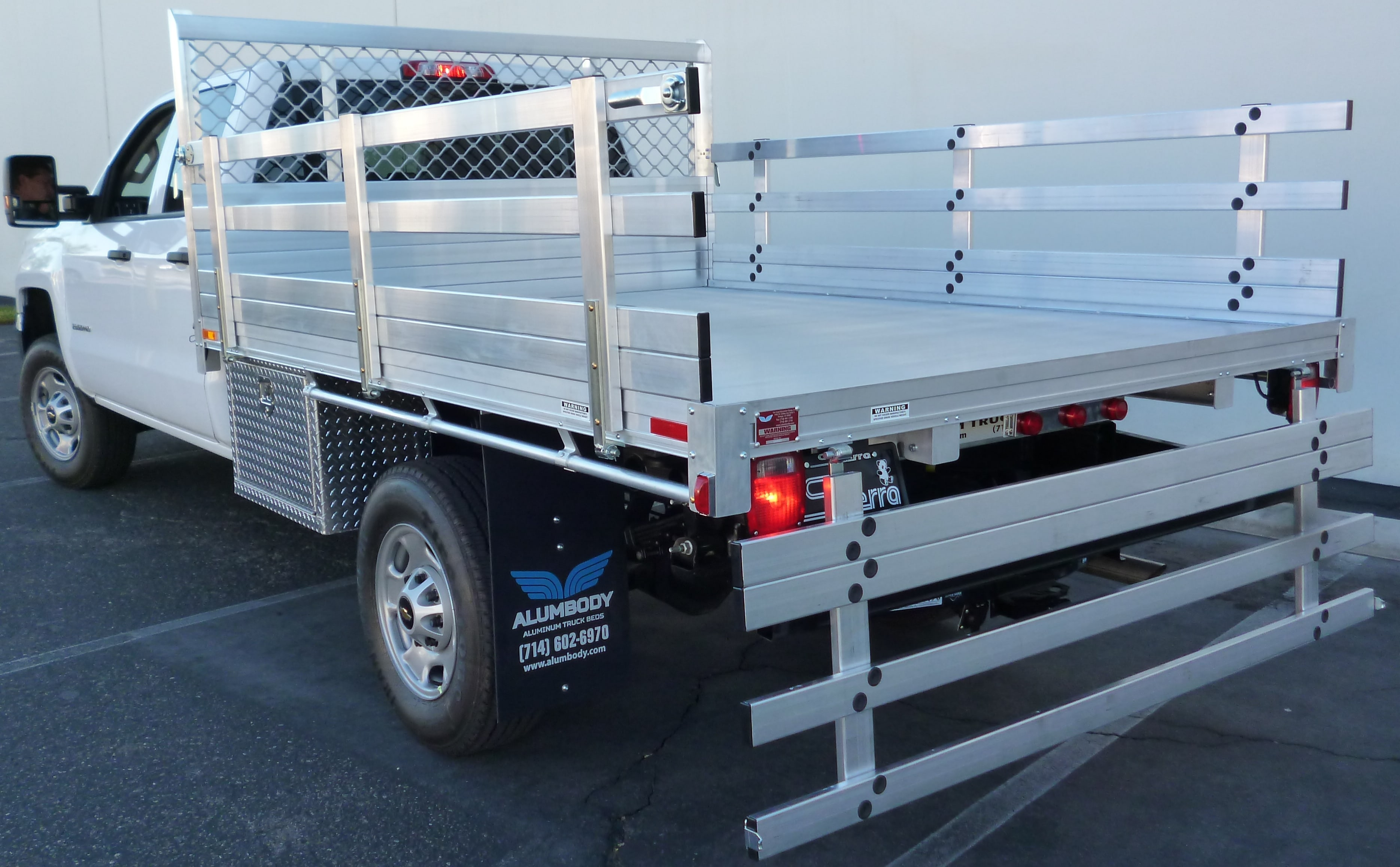 quality for truck and trailers services city gainesville beds texas sale bed products fl custom