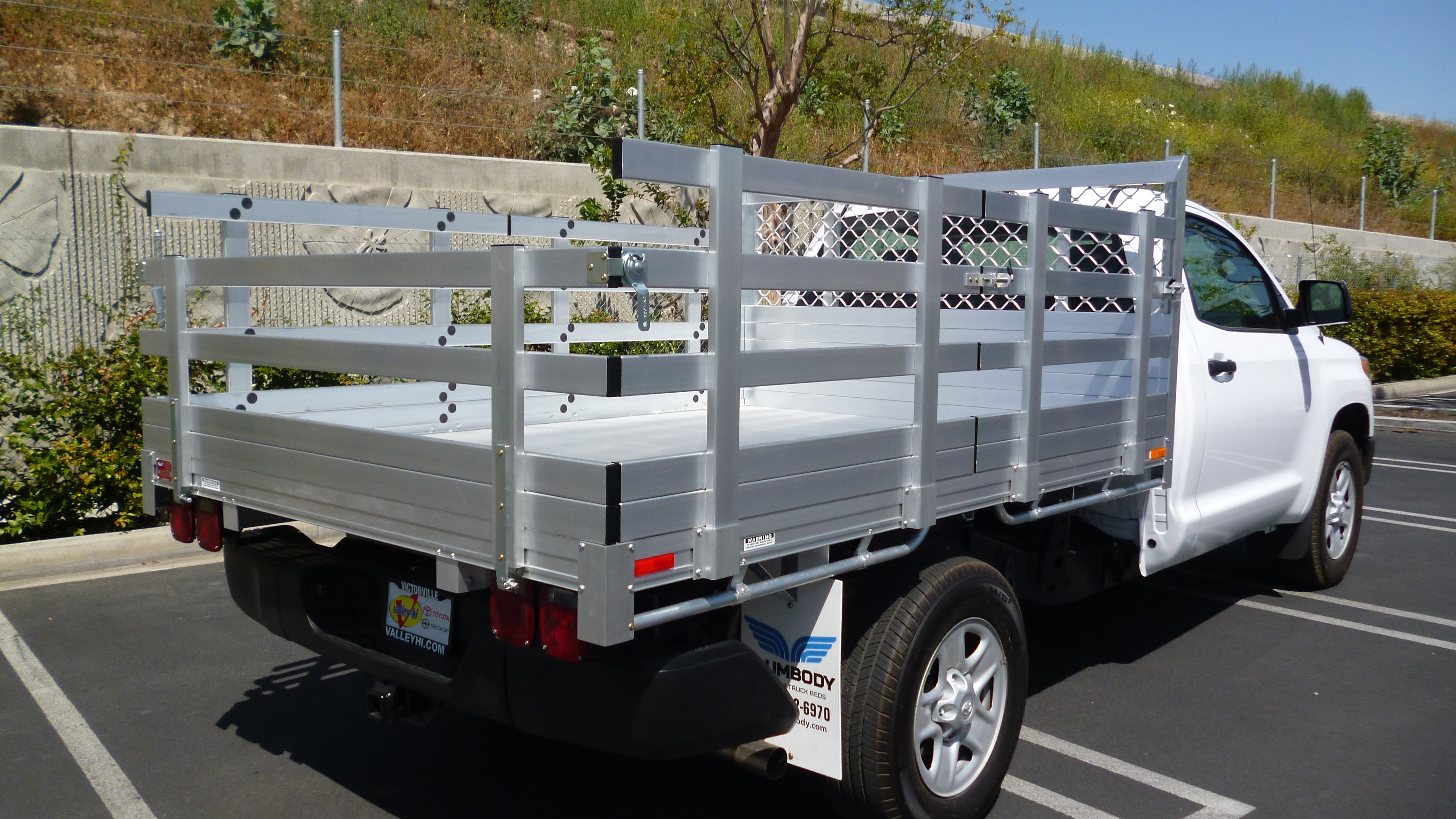 box then building bed van overland drawers pickup toolbox canada tacoma systems truck out homemade diy jobox sale grounds swanky christmas reinventing and aluminum storage drawe lockers absorbing latteral decked geneva sliding gooseneck ga for gear pull gmc organizer construction contemporary cargoease beds
