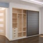 Custom Sliding Doors Aluminum Systems In Montreal Alumcomplete