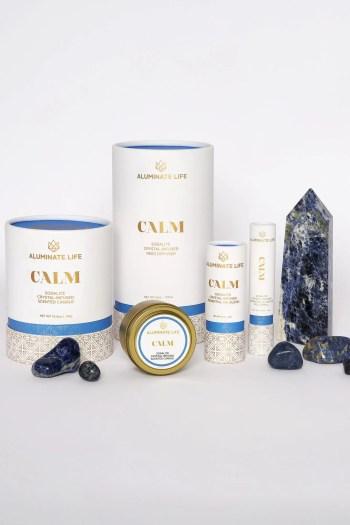 Calm Collection 1