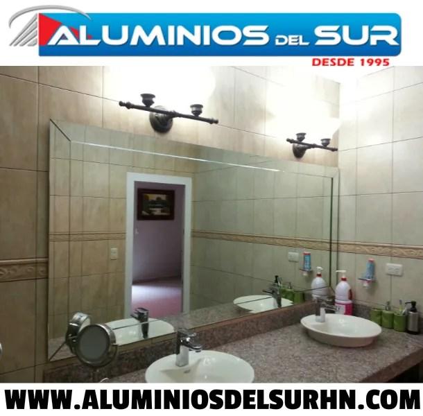 nuevos diseos de espejos para baos espejos de bao espejos decorados espejos para baos pequeos espejos para baos modernos y pequeos espejos