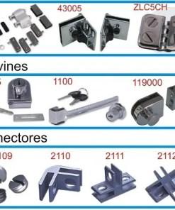 accesorios para puertas de madera|accesorios para puertas corredizas|accesorios para puertas correderas|accesorios para puertas de vidrio