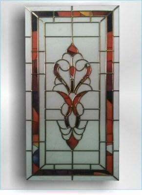 dibujos para vitrales