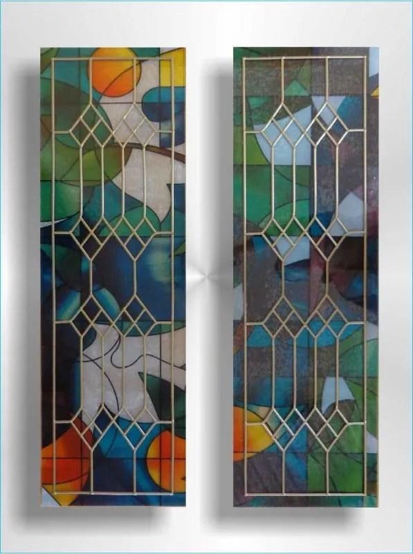 Puertas para Bao  Soluciones para la Nueva Arquitectura