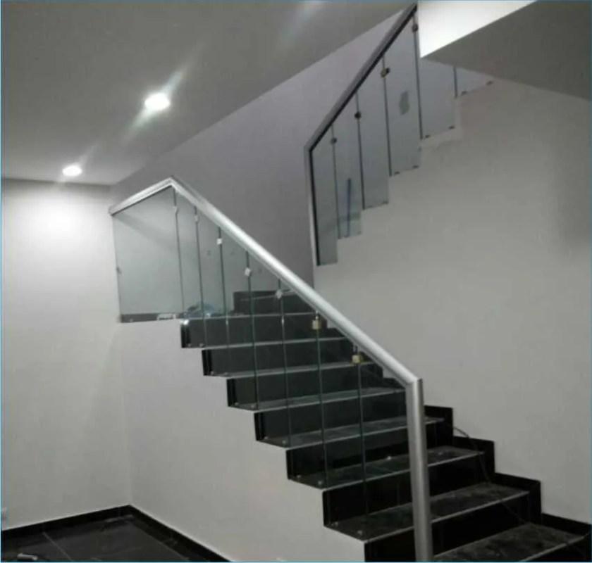pasamanos honduras|pasamanos de metal para escaleras|pasamanos de metal en tegucigalpa