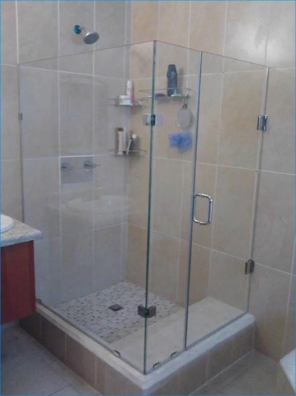 Puertas para Baño  Soluciones para la Nueva Arquitectura ...