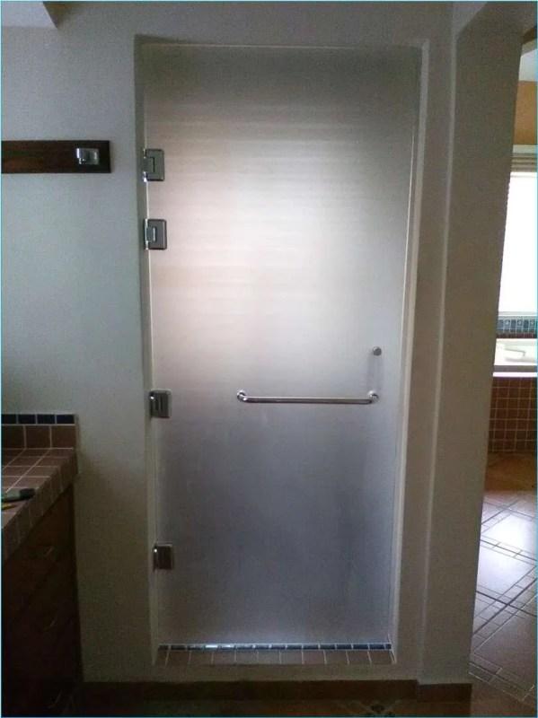 puerta abatible para baño_tegucigalpa_79