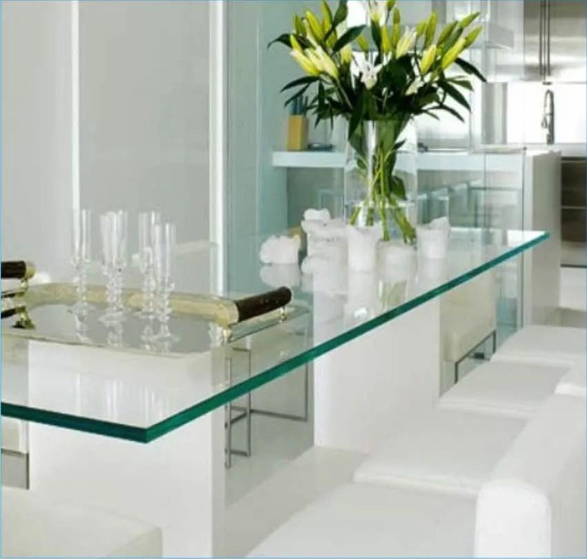Vidrio para mesa de comedor precio ms de ideas sobre for Vidrio para mesa de comedor precio