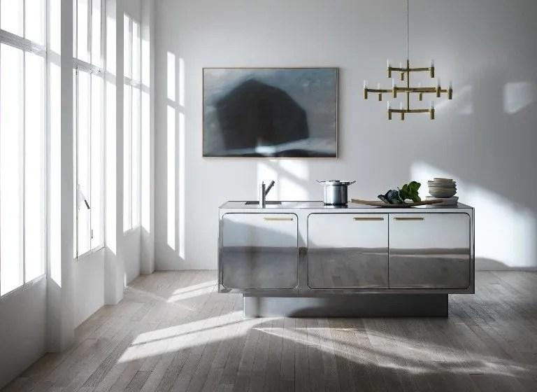 espejos planos para sala baño y comedor