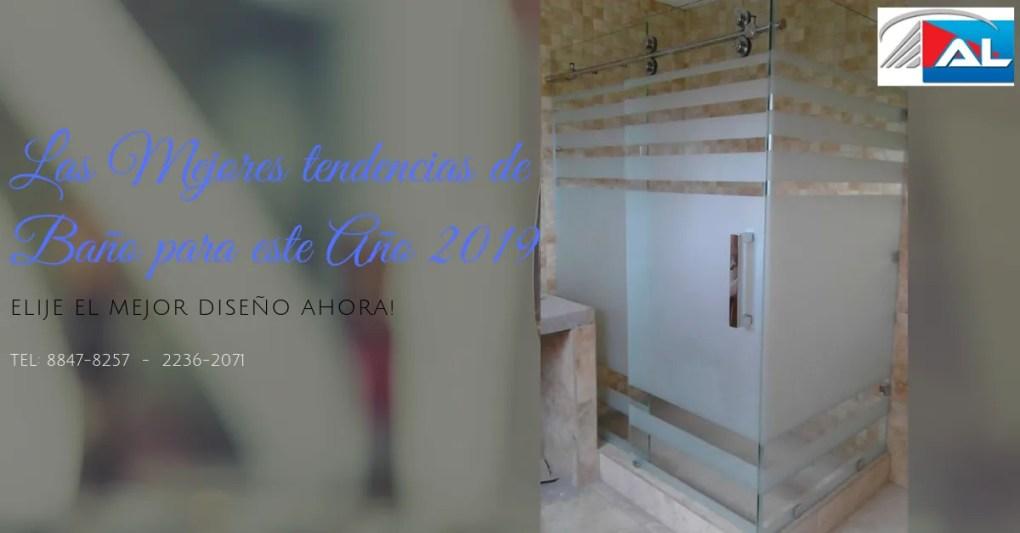 puertas baño cristal templado, puertas baño correderas cristal, puertas baños publicos medidas en tegucigalpa