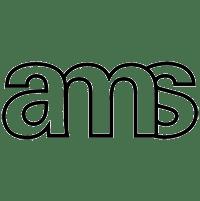 ASI welcomes AMS Aluminium as Associations member