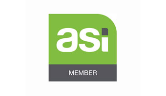 Asi Membership List