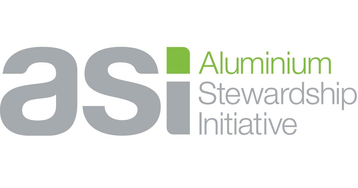 Gränges ny medlem i Aluminium Stewardship Initiative