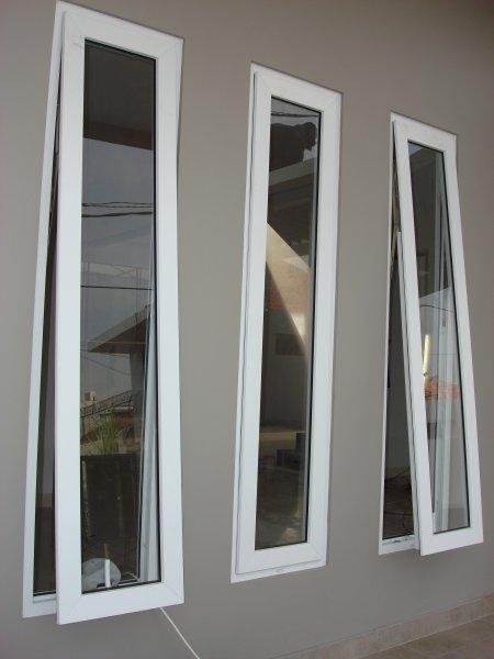 Jendela Aluminium  Jual Aluminium Jogja