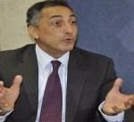 محافظ المركزي المصري: تعويم الجنيه ليس عصاً سحرية للقضاء على السوق السوداء