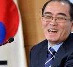مسؤول كوري شمالي منشق يصبح نجماً تلفزيونياً في كوريا الجنوبية