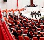 البرلمان التركي يقر شروط الترشح للرئاسة وصلاحيات الرئيس