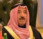 سمو الأمير يعزي خادم الحرمين الشريفين بوفاة الأمير محمد بن فيصل