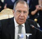 روسيا: القادة الميدانيون سيشاركون في مباحثات استانا حول التسوية في سوريا