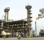 مسؤول عماني: مؤتمر الشرق الأوسط للنفط يسهم في تعزيز الاستثمار النفطي