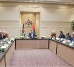 العاهل الأردني: المنطقة تشهد حالة حرب وظروف صعبة تتطلب تكثيف العمل داخليا وخارجيا