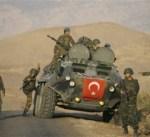 تركيا: اعتقال 5 بينهم انتحاريان على الحدود السورية