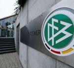 """ألمانيا تقرر رسمياً طلب استضافة """"يورو 2024"""""""