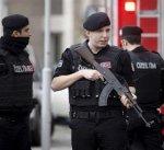 السلطات التركية تقبض على ثلاثة انتحاريين من حزب العمال