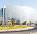 """""""المحاسبة"""": زيارة رئيس ديوان المراقبة السعودي تستهدف تعزيز التعاون الثنائي"""