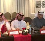 مسؤول بيئي: الكويت رائدة اقليميا وعربيا في حماية البيئة