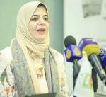 الصحة العالمية تشيد بجهود الكويت في دعم برامج الطوارئ الإنسانية