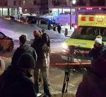 كندا: ارتفاع عدد ضحايا هجوم كيبك الى 6 اشخاص