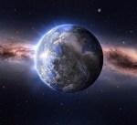 اليابان تستضيف منتدى دولياً بشأن استكشاف الفضاء في مارس