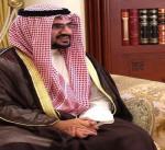 """المتسابقون الكويتيون يحصدون المراكز الأولى في بطولة البحرين لسباق الـ """"دراغ.ريس"""""""
