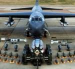 البنتاغون: معدات دفاعية للسعودية والكويت بنحو مليار دولار