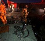مقتل 30 شخصا واصابة 80 بانفجارين قرب مبنى البرلمان الأفغاني