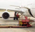 """""""أياتا"""" و """"اونكتاد"""" يوقعان اتفاقية لدعم اعتماد معايير عمليات الشحن"""