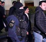 محكمة يونانية ترفض تسليم تركيا 8 عسكريين فارين بعد محاولة الانقلاب الفاشل