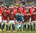 مصر تطيح بالمغرب وتضرب موعدا مع بوركينا فاسو في نصف نهائي أمم أفريقيا