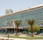 مصادرة وإتلاف 98 طناً من الأغذية الفاسدة في أسواق الكويت