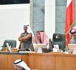"""مجلس الأمة يشكل لجنة تحقيق في """"تهريب الحاويات""""…  و3 توصيات لتفادي تكرار """"الإيداعات"""""""