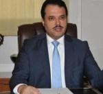 وزير الصحة : منح المكاتب الخارجية صلاحية إيجاد مستشفى بديل للحالات التي تأخر موعد علاجها
