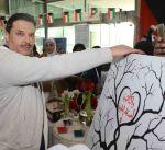 الوزير الحربي : الوقاية من أمراض القلب أولوية تنموية في برنامج عملنا